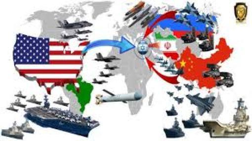 """Résultat de recherche d'images pour """"US CONTRE LA RUSSIE"""""""