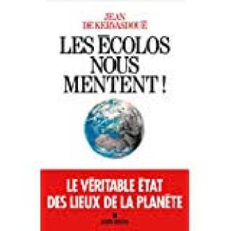 L'utopie hydrogène eBook: Furfari, Samuel: Amazon.fr