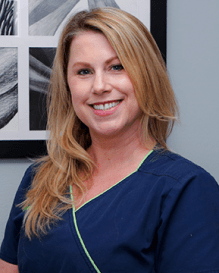 Cosmetic Dentist Metairie