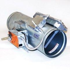 Kidde Smoke And Carbon Monoxide Alarm Wiring Diagram Of A Car Radio Detector Locations Nfpa ~ Elsavadorla