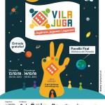 Vila Juga