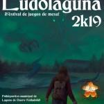 Ludolaguna 2019