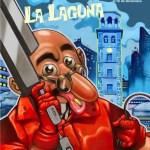 Semana del Cómic de La Laguna