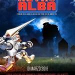 RetroAlba 2018