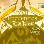 Encuentros con Tolkien