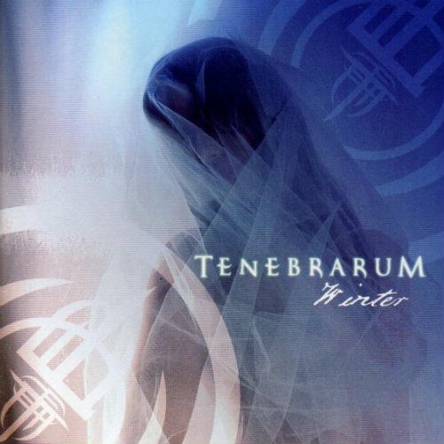 Tenebrarum  Winter  Encyclopaedia Metallum The Metal