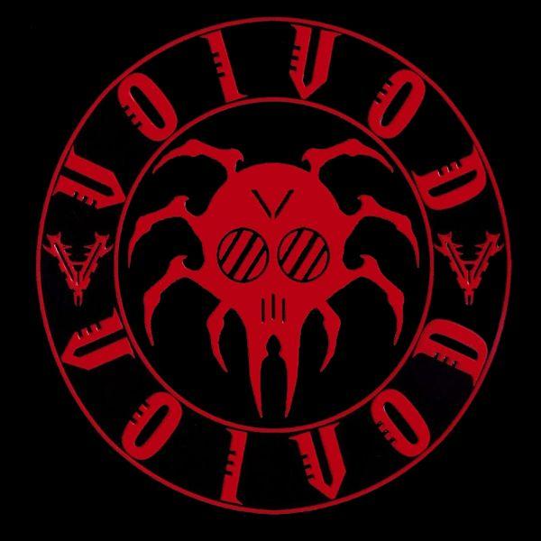 Voivod  Voivod  Reviews  Encyclopaedia Metallum The