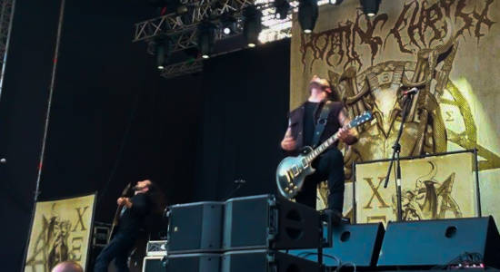 100%-Metal-Fest ROTTING-CHRIST 2015 002