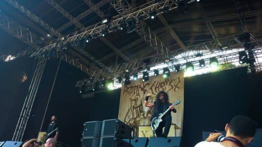 100%-Metal-Fest ROTTING-CHRIST 2015 006