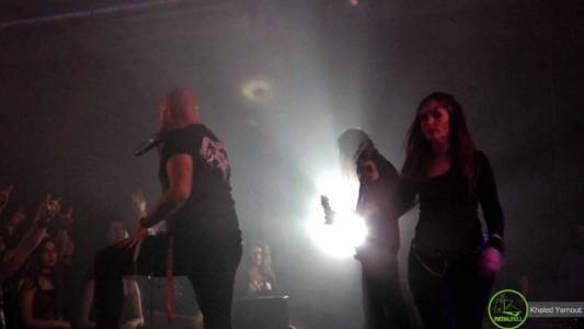 Beirut Metal Fest17 Khaled Yamout07