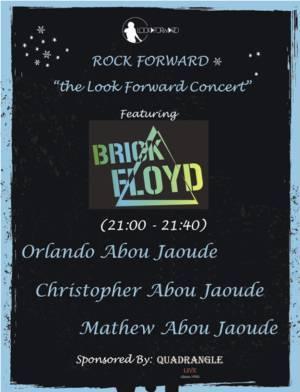 Brick Floyd Rock Forward-01