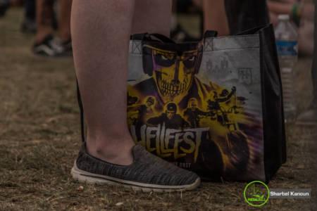 HELLFEST 2017 Day-1-0593