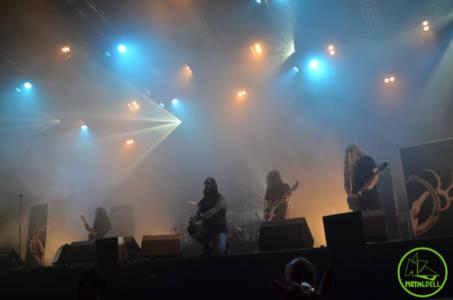 HellFest France 2016 036
