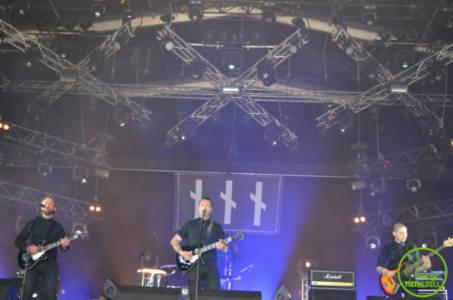 HellFest France 2016 040