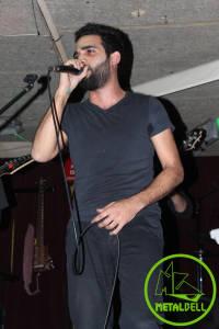 Ghassan Qassem - Qantara Vocals
