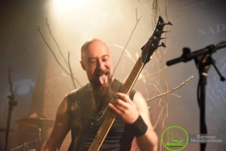 Metal-Gathering 17 Nader-Sadek 0019