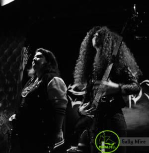 Metal-Gathering 17 Slave-To-Sirens 0015