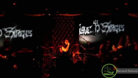 Metal-Gathering 17 Slave-To-Sirens 0032