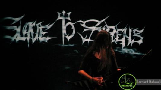 Metal-Gathering 17 Slave-To-Sirens 0035