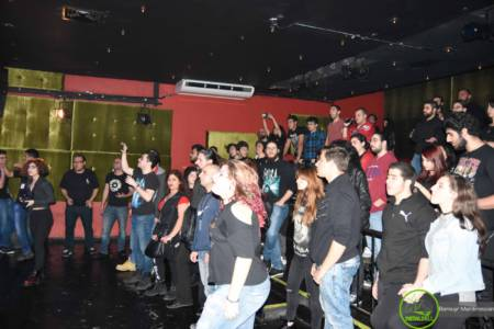Metal-Slam 17 CROWD 004