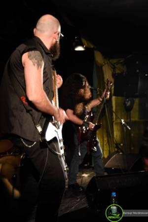 Metal-Slam 17 DEATHLAM 013