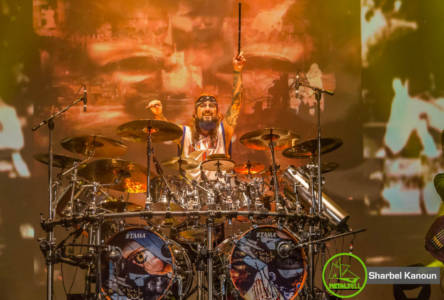 Mike-Portnoy Shattered-Fortress-Paris-3