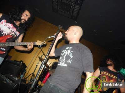 Nightchains Reunion Hamra 2016 014