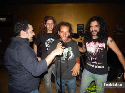 Nightchains Reunion Hamra 2016 033