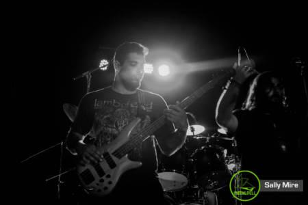 Skull Session 2016-70
