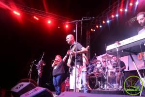 BandAge @ Summer Fusion 2015