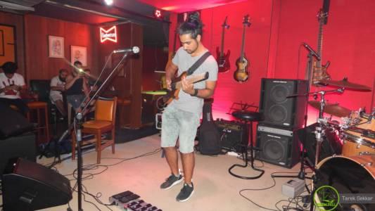 Summer JAM 17 NIDAL GHANNAM-4