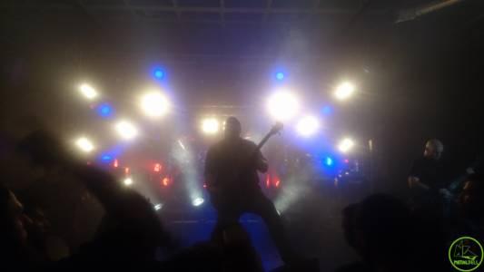 Beirut Metal Fest17 031