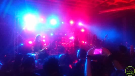 Beirut Metal Fest17 033