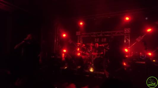 Beirut Metal Fest17 034