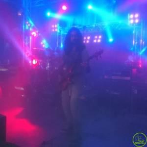 Beirut Metal Fest17 037