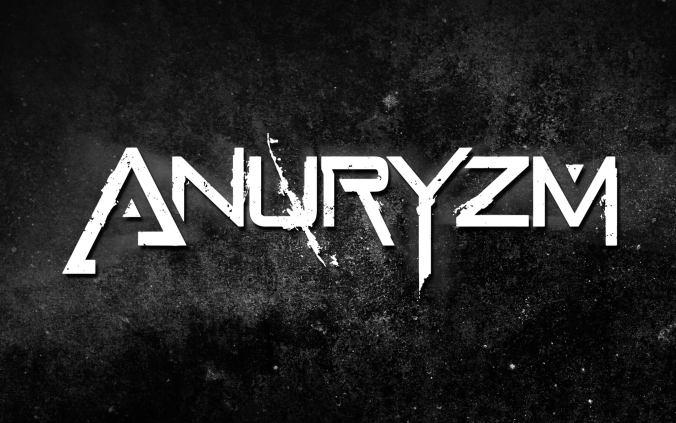 Anuryzm1