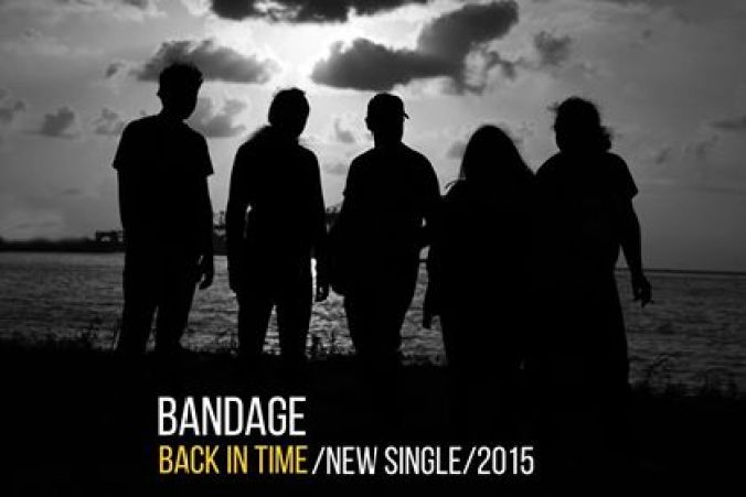 Bandage New Single