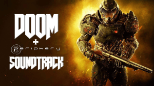 Doom Perifery Soundtrack