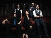 OSTURA The Room Album Review