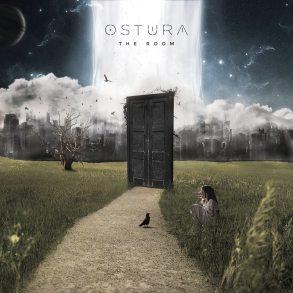 OSTURA Major Signing Deal
