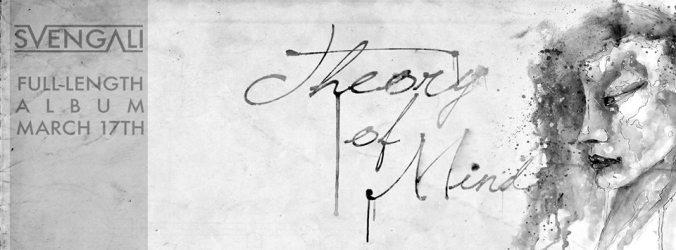 Svengali Theory of Mind