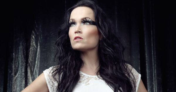 Metal Is Back To Byblos International Festival With Tarja