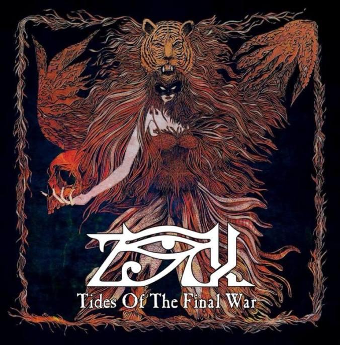Zix Album Release Date