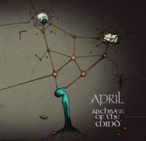 april-album-cover-300x290
