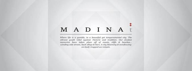 Madinat_Cover_Photo