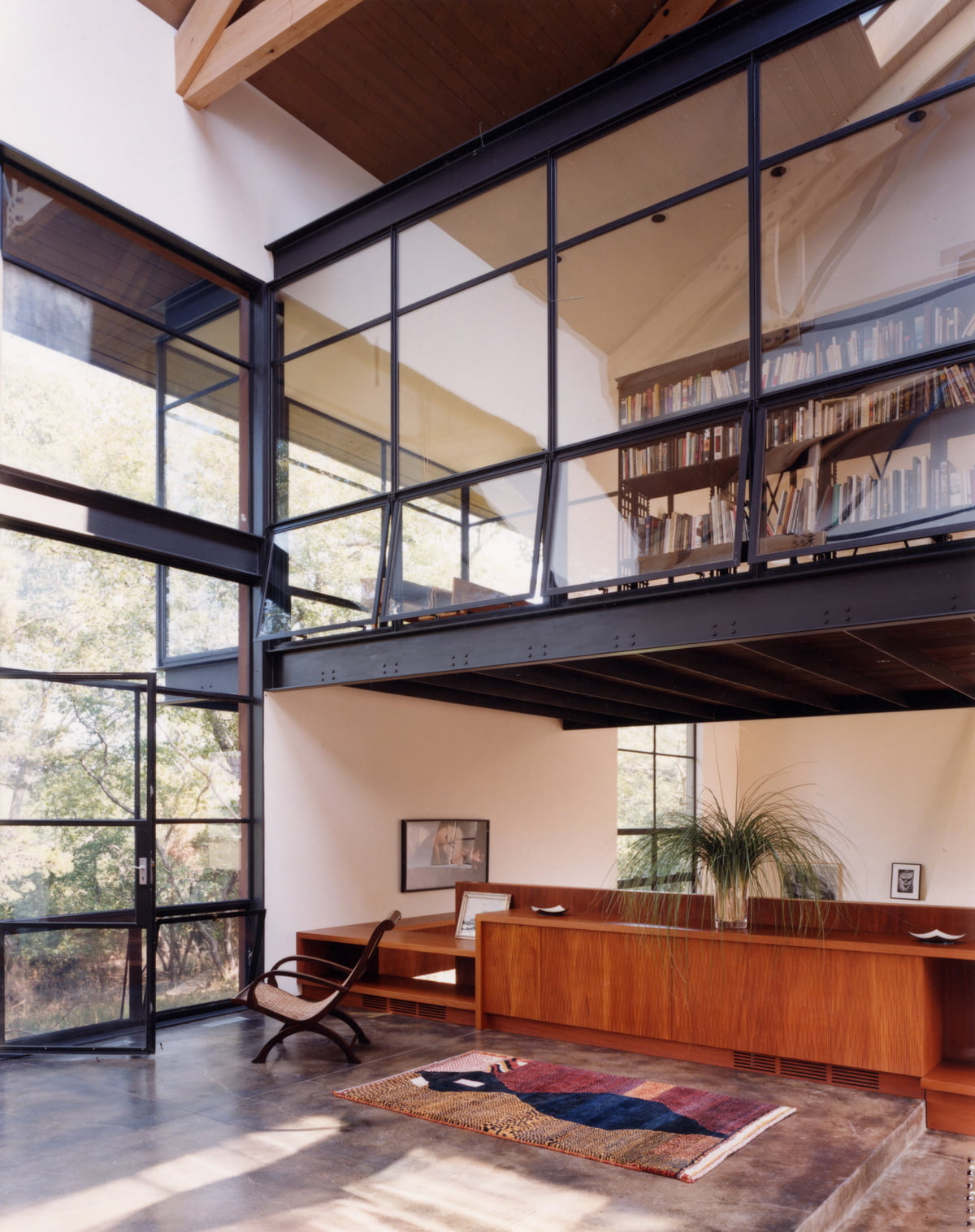 Pros And Cons Of Metal Building Homes 36 Hq Pictures