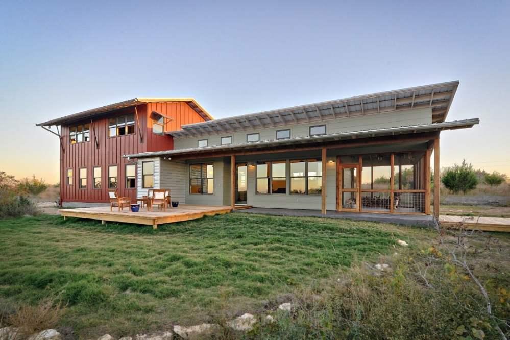 medium resolution of metal building homes