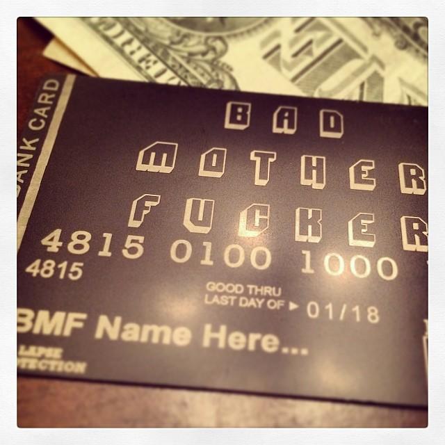 metal creditcard com now