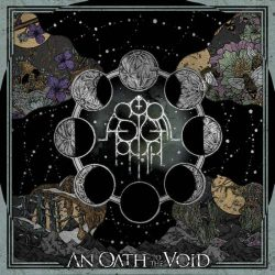 Astral Path – An Ode to the Void (Digipak)