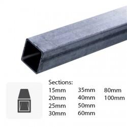 metal mesure com